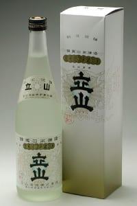 ginrei-tateyama